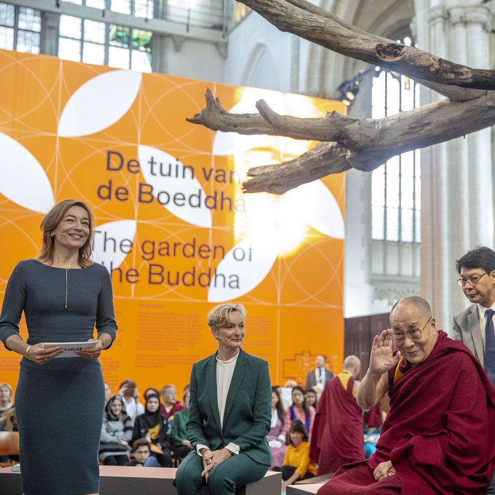 20180915_Dalai_Lama_Nieuwe_Kerk_photographer_Jeppe_Schilder_02.jpg