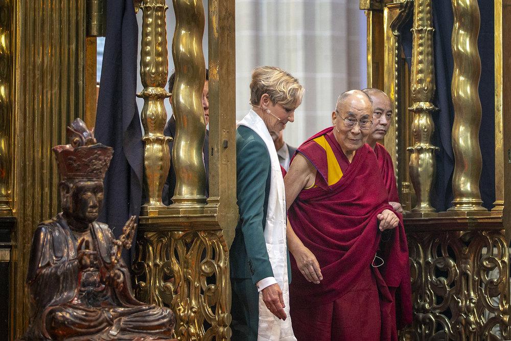 20180915_Dalai_Lama_Nieuwe_Kerk_photographer_Jeppe_Schilder_06.jpg