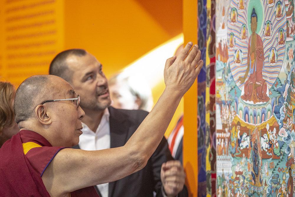 20180915_Dalai_Lama_Nieuwe_Kerk_photographer_Jeppe_Schilder_07.jpg