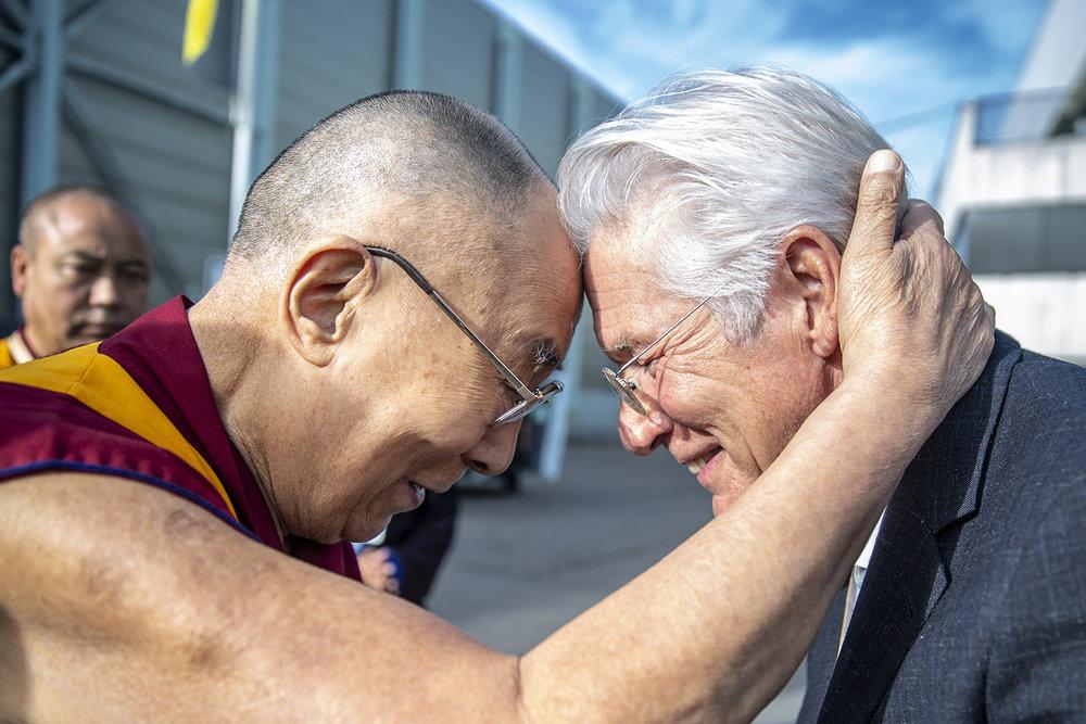 20180916_Dalai_Lama_Ahoy_Richard_Gere_photographer_Jeppe_Schilder_01.jpg
