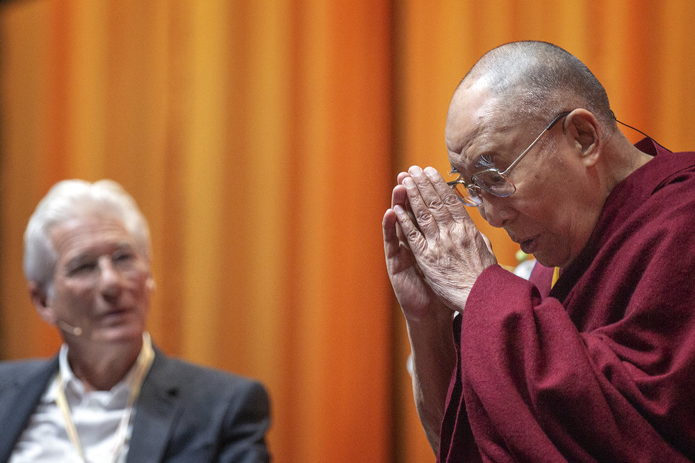 20180916_Dalai_Lama_Ahoy_Richard_Gere_photographer_Jeppe_Schilder_02.jpg