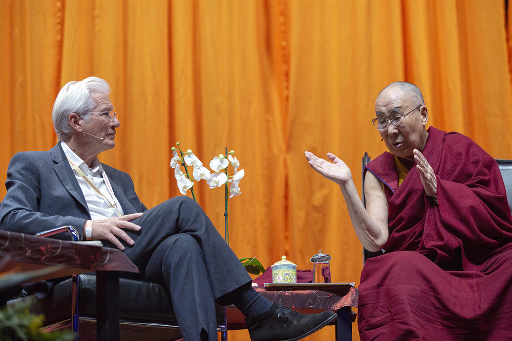 20180916_Dalai_Lama_Ahoy_Richard_Gere_photographer_Jeppe_Schilder_03.jpg