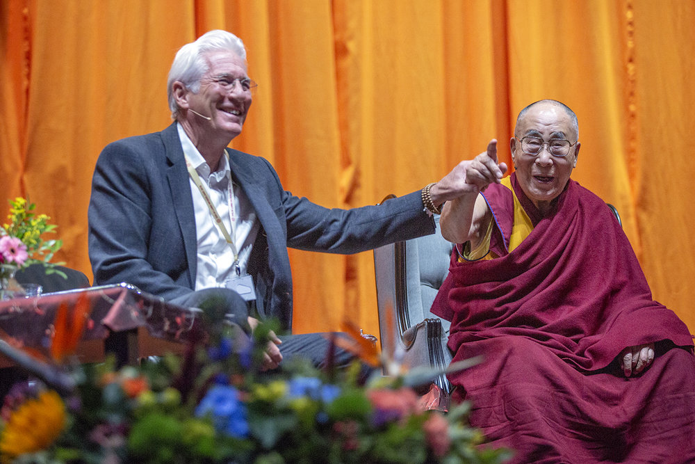 20180916_Dalai_Lama_Ahoy_Richard_Gere_photographer_Jeppe_Schilder_05.jpg