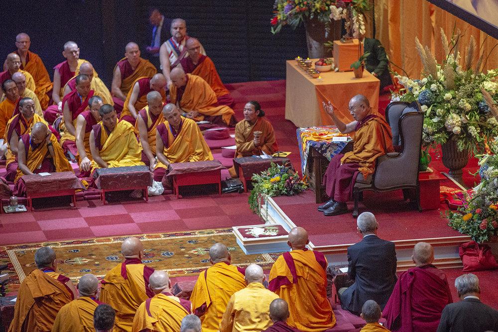 20180917_Dalai_Lama_Ahoy_photographer_Jeppe_Schilder_04.jpg