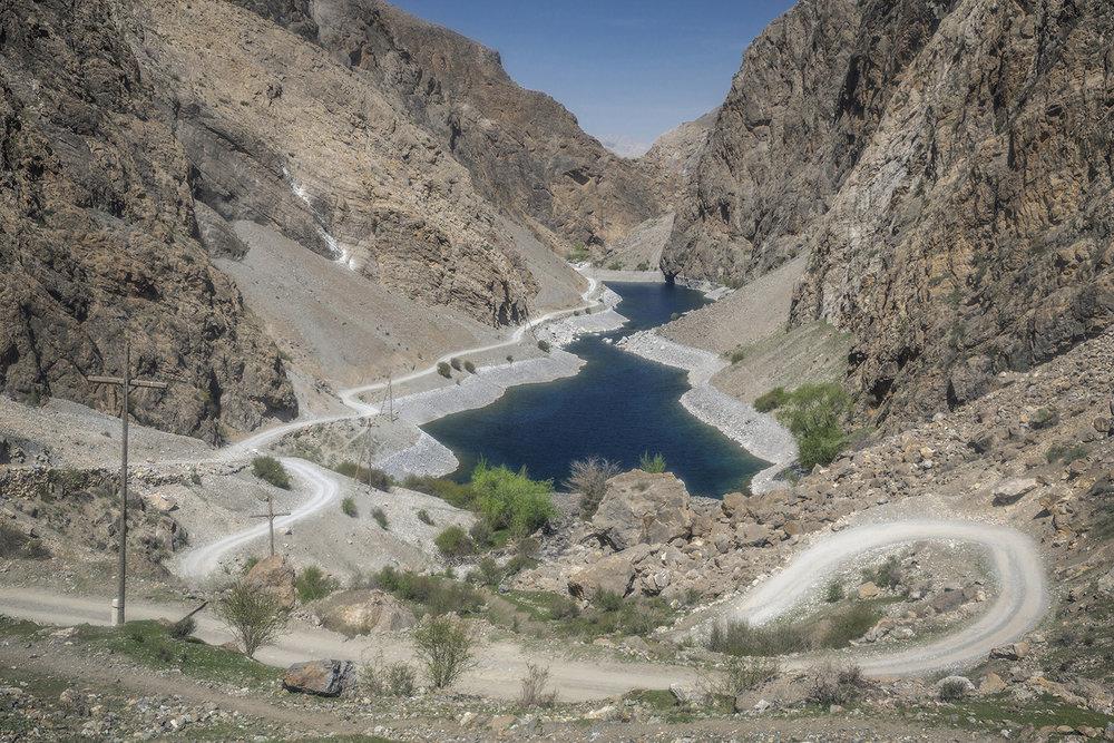 20180405_Tajikistan_1st_Lake.jpg