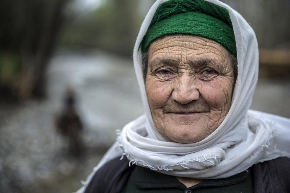 20180407_Tajikistan_Artuch Yakkakhona_05.jpg