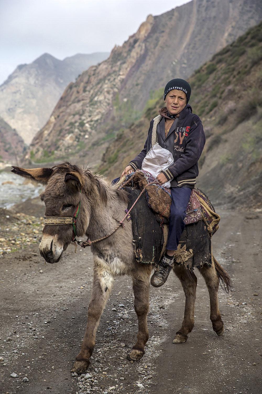 20180408_Tajikistan_Artuch Yakkakhona.jpg