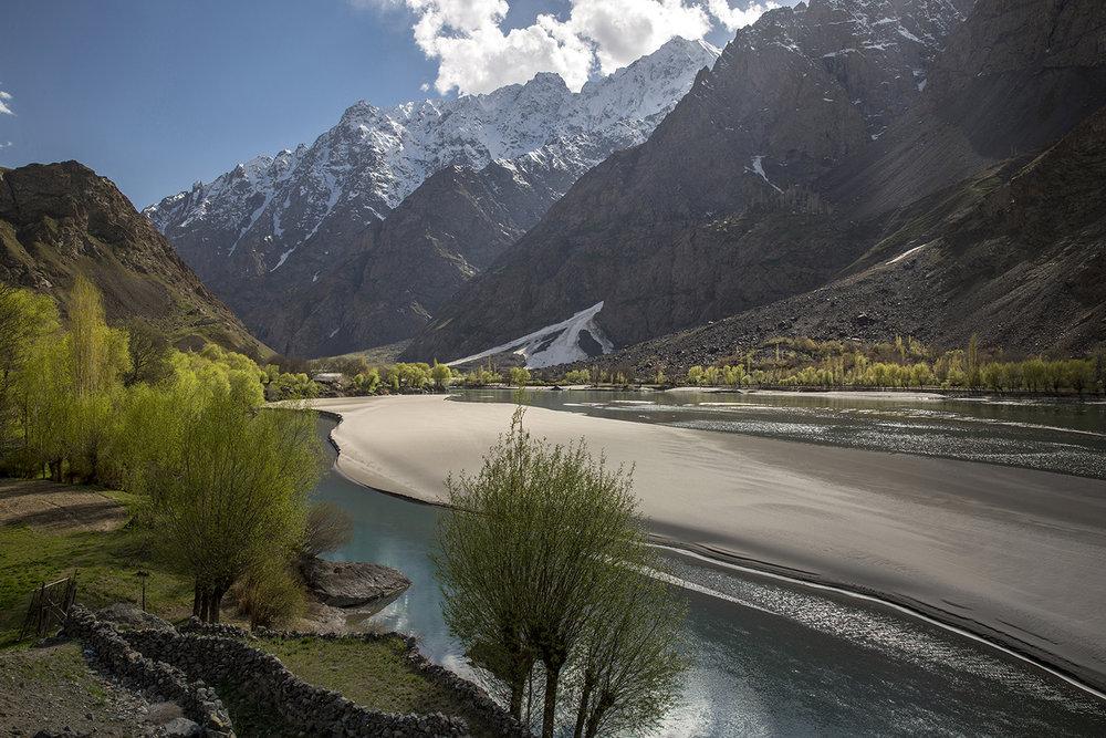 20180412_Tajikistan_Khorog_02.jpg