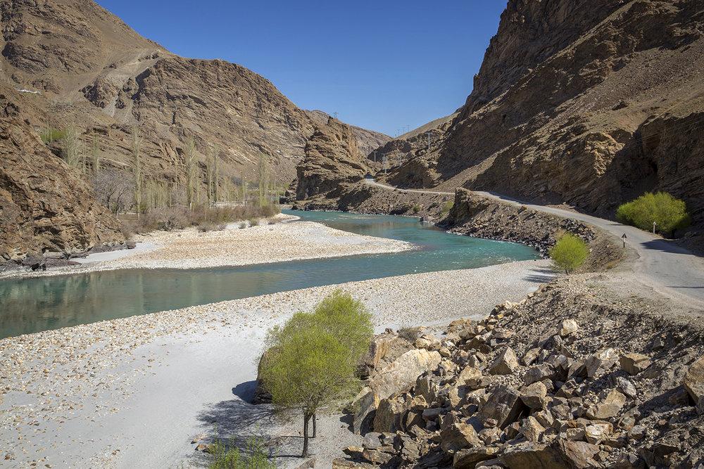 20180413_Tajikistan_Khorog_Ishkashim_01.jpg
