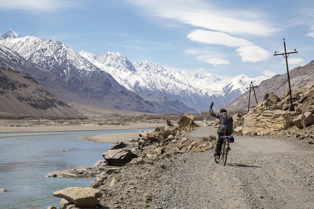 20180414_Tajikistan_Ishkashum_Yamg_04.jpg