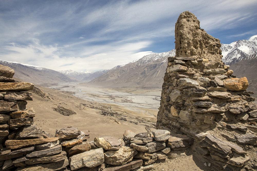 20180414_Tajikistan_Yamchung_fortress.jpg