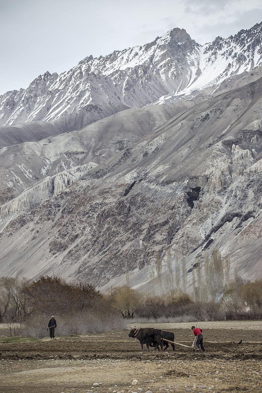 20180415_Tajikistan_Hisor_Langar_01.jpg