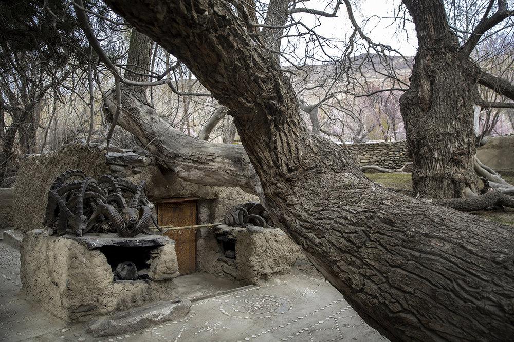 20180416_Tajikistan_Hisor_Langar_shrine_Shoh_Kambari_Oftab.jpg