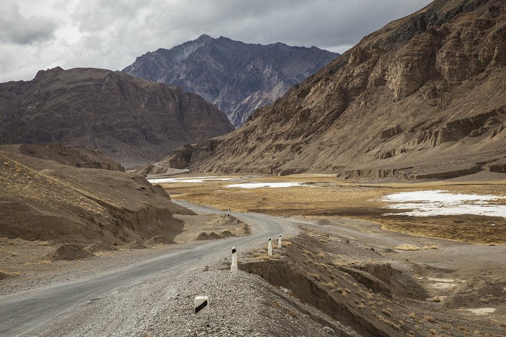 20180417_Tajikistan_Murghab_01.jpg