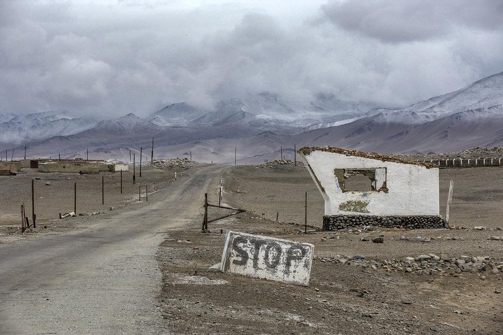 20180418_Tajikistan_Karakul_01.jpg