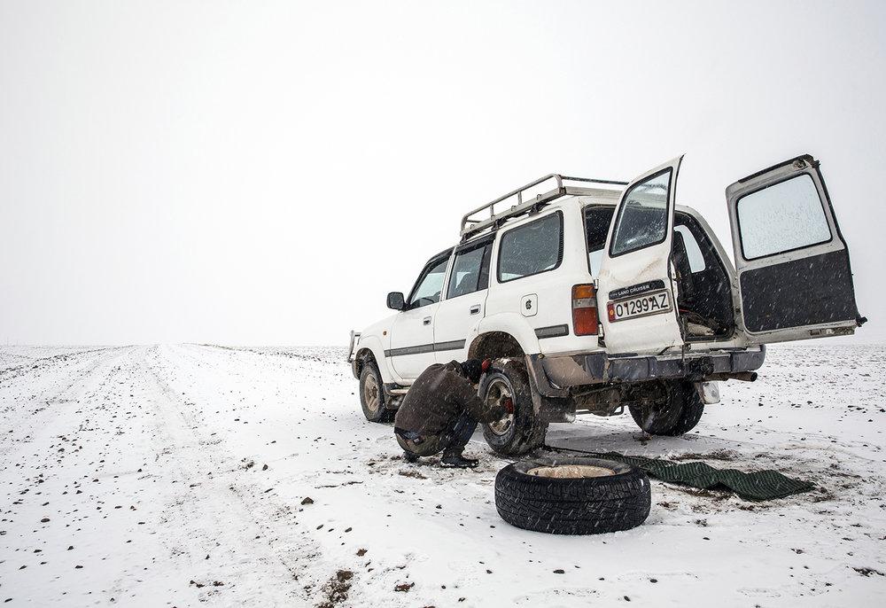 20180418_Tajikistan_Murghab_Karakul_Ak_Baital_White_Horse_pass.jpg