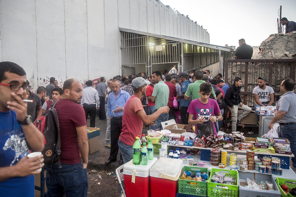 2016_Checkpoint_Israel_Palestine_Bethlehem_Jeppe_Schilder_02.jpg