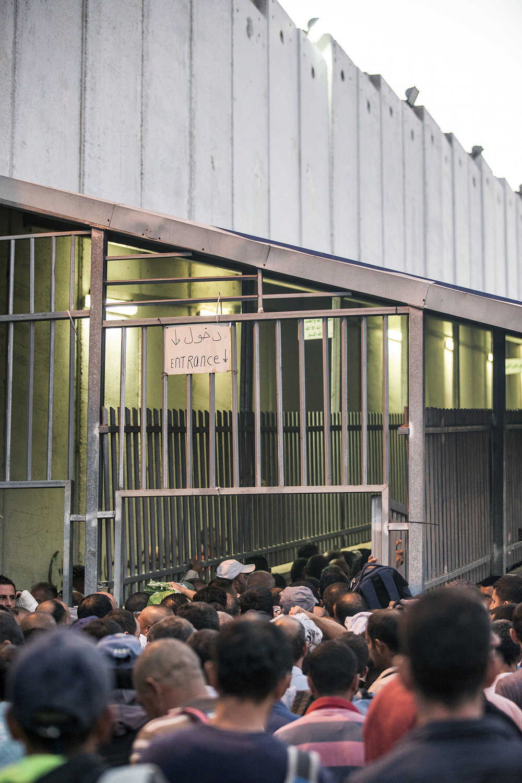 2016_Checkpoint_Israel_Palestine_Bethlehem_Jeppe_Schilder_08.jpg