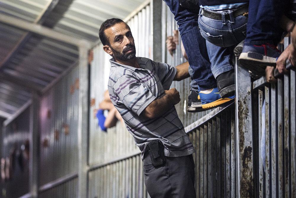 2016_Checkpoint_Israel_Palestine_Bethlehem_Jeppe_Schilder_09.jpg