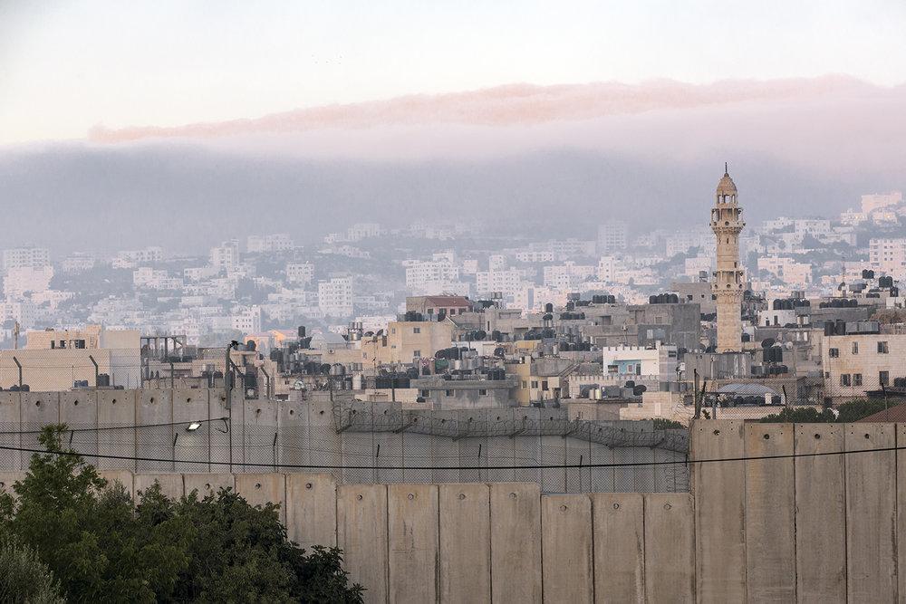 2016_Checkpoint_Israel_Palestine_Bethlehem_Jeppe_Schilder_11.jpg