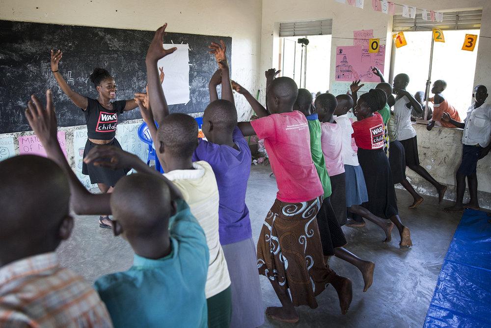 20171122_WCH_Uganda_Bidibidi_Michaela_De_Prince_IDEAL_photo_Jeppe_Schilder08.jpg