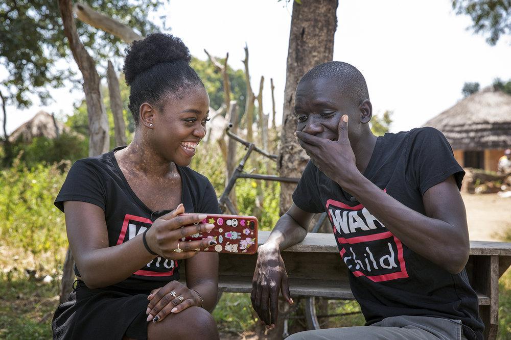 20171122_WCH_Uganda_Bidibidi_Michaela_De_Prince_PO_Daniel_photo_Jeppe_Schilder01.jpg