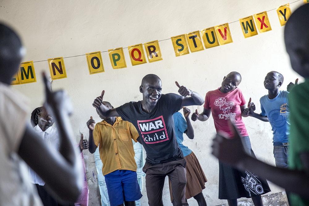 20171124_WCH_Uganda_Bidibidi_Michaela_De_Prince_IDEAL_photo_Jeppe_Schilder02.jpg