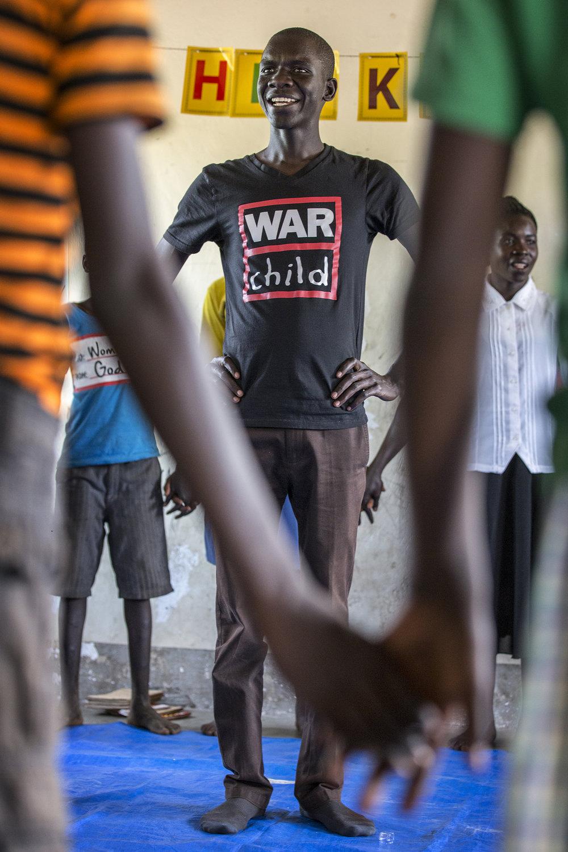 20171124_WCH_Uganda_Bidibidi_Michaela_De_Prince_IDEAL_photo_Jeppe_Schilder07.jpg