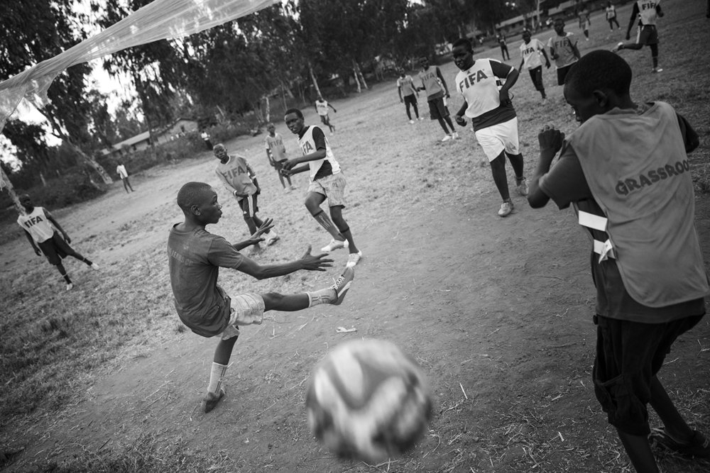 201606_Oxfam_Novib_Peace_Beyond_Borders_Burundi_Rwanda_Congo_DRC_Jeppe_Schilder_01.jpg