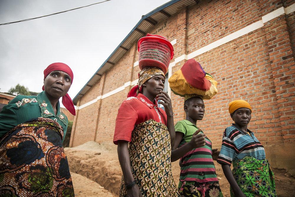 201606_Oxfam_Novib_Peace_Beyond_Borders_Burundi_Rwanda_Congo_DRC_Jeppe_Schilder_12.jpg