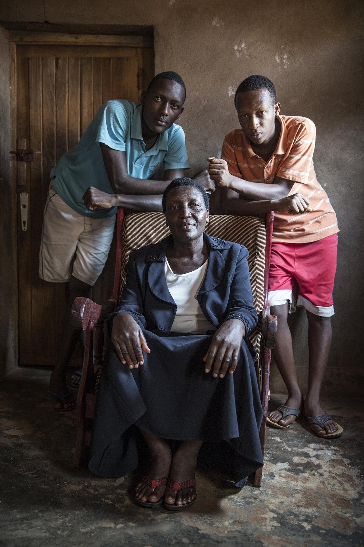201606_Oxfam_Novib_Peace_Beyond_Borders_Burundi_Rwanda_Congo_DRC_Jeppe_Schilder_09.jpg