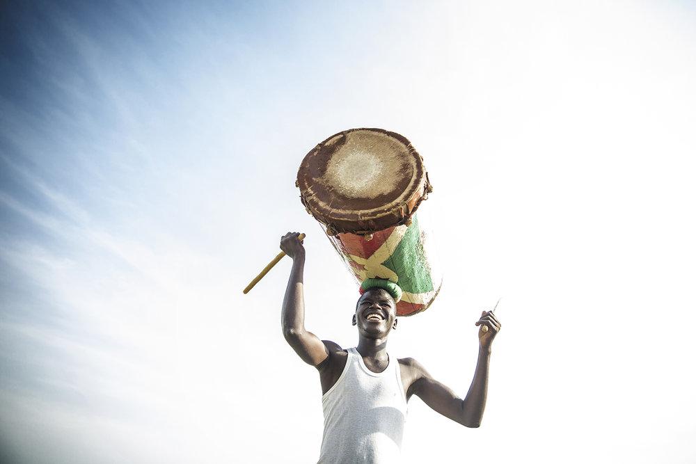 201606_Oxfam_Novib_Peace_Beyond_Borders_Burundi_Rwanda_Congo_DRC_Jeppe_Schilder_10.jpg