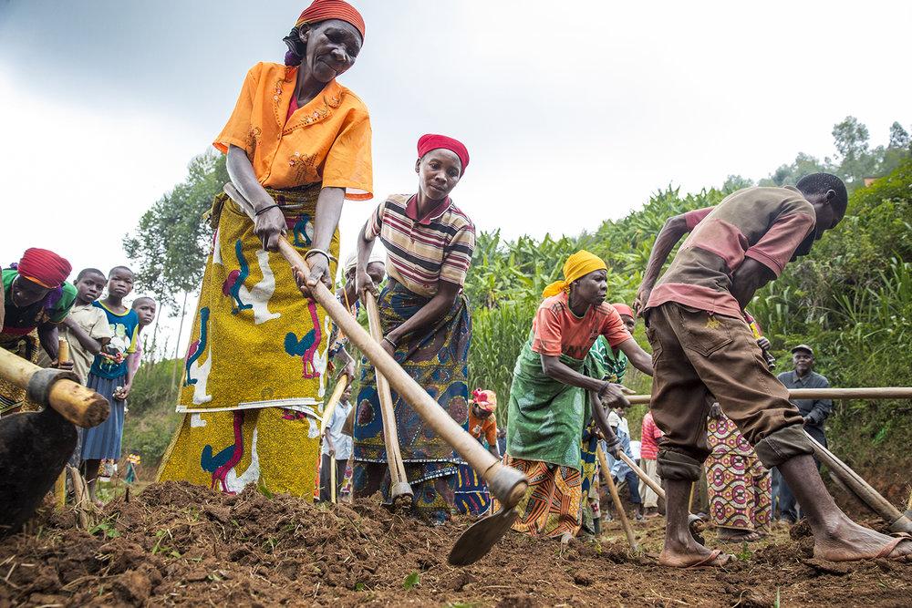 201606_Oxfam_Novib_Peace_Beyond_Borders_Burundi_Rwanda_Congo_DRC_Jeppe_Schilder_11.jpg