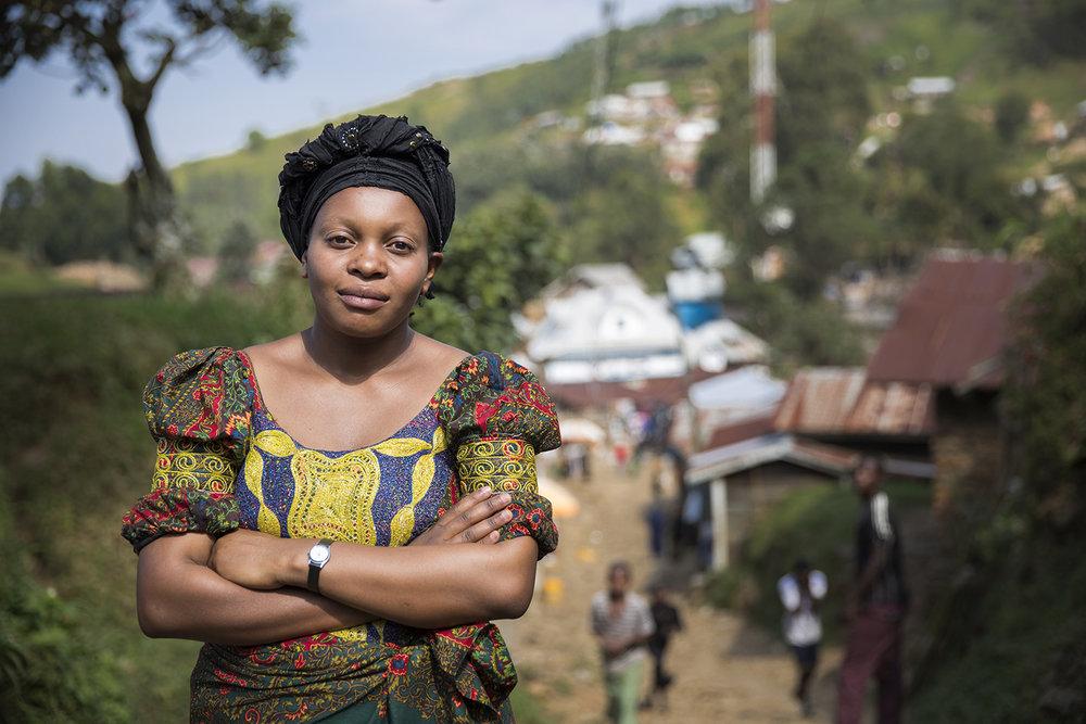 201606_Oxfam_Novib_Peace_Beyond_Borders_Burundi_Rwanda_Congo_DRC_Jeppe_Schilder_17.jpg