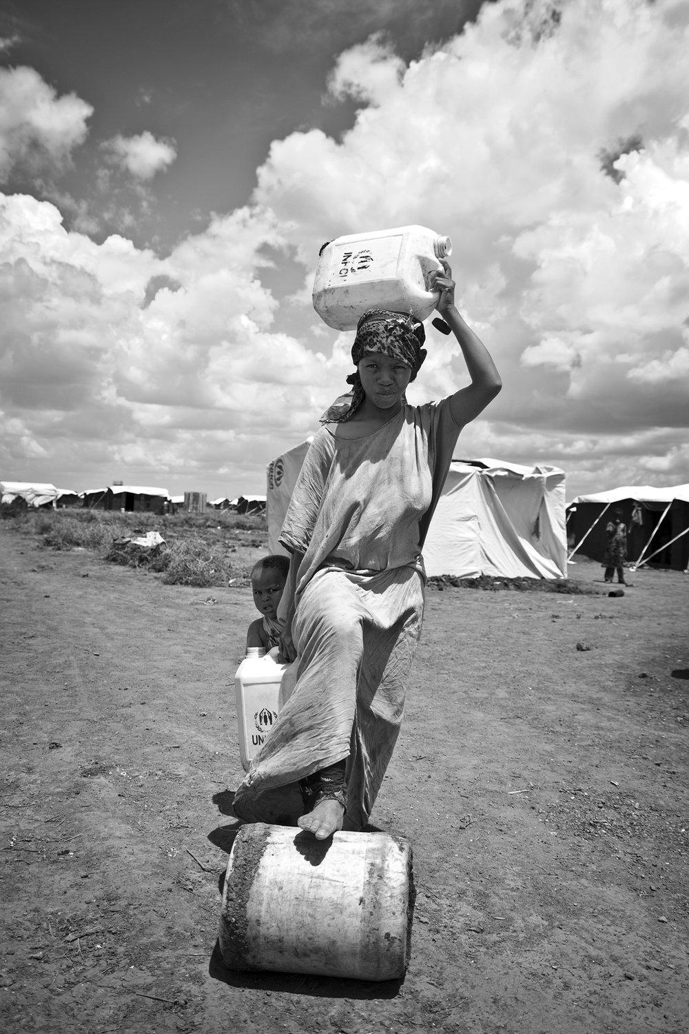 Women in Kakuma Refugee Camp (10).jpg