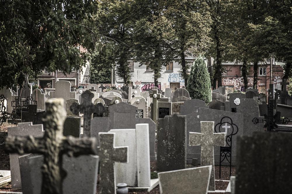 2014_Doel_Antwerp_Belgium_02.jpg