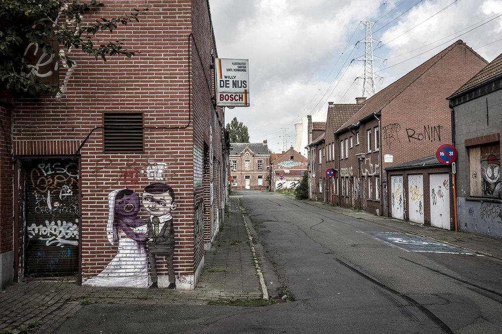2014_Doel_Antwerp_Belgium_04.jpg