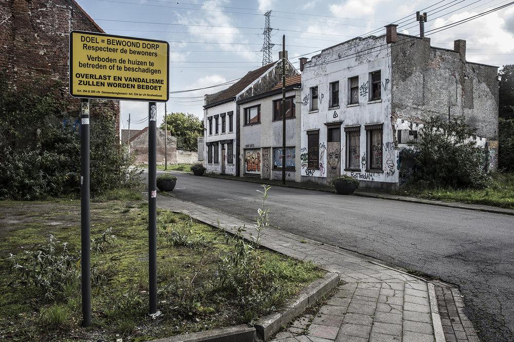 2014_Doel_Antwerp_Belgium_03.jpg