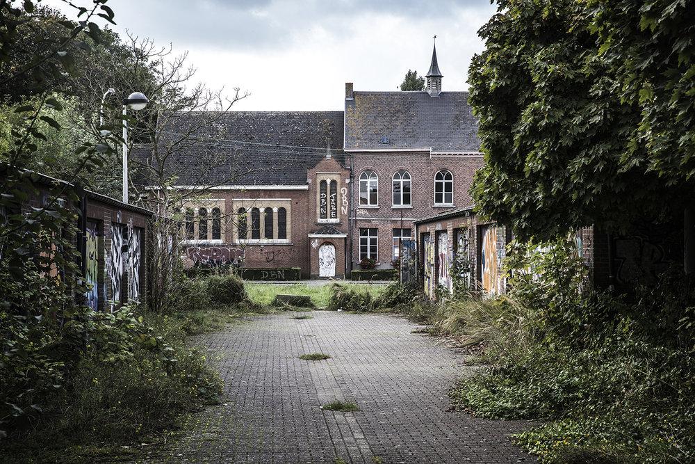 2014_Doel_Antwerp_Belgium_08.jpg