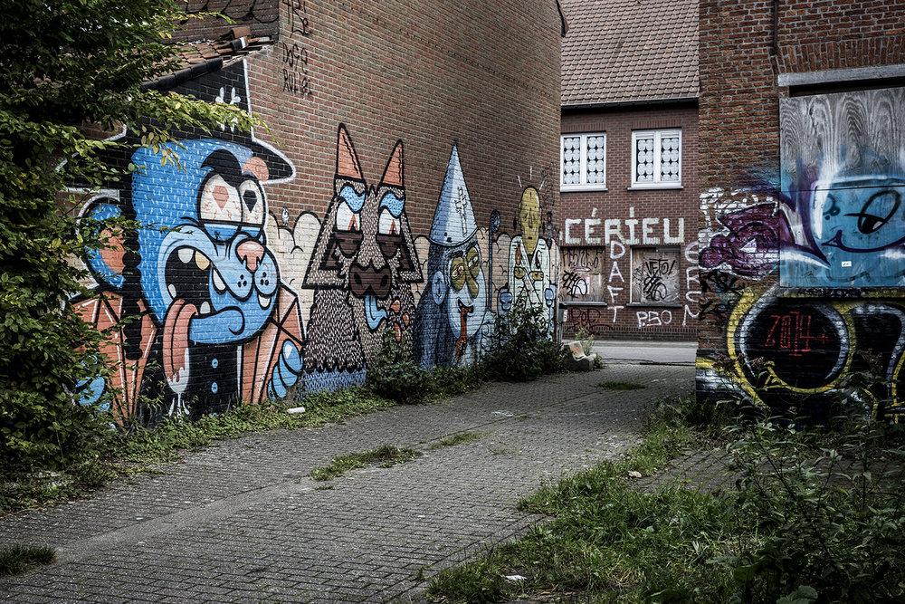 2014_Doel_Antwerp_Belgium_09.jpg