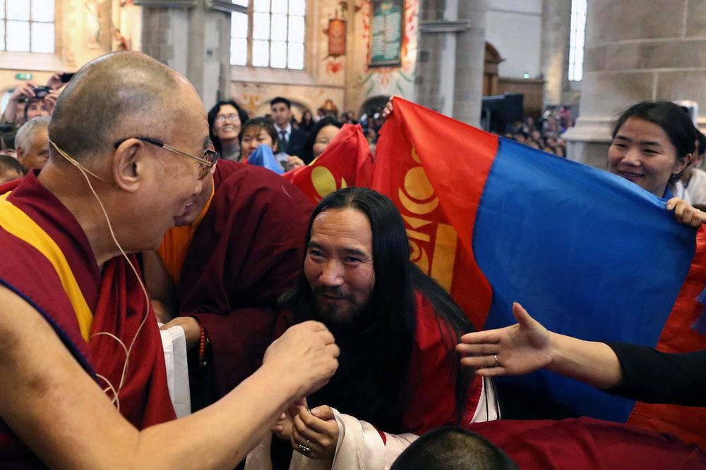 dalai_lama-netherlands-2.jpg