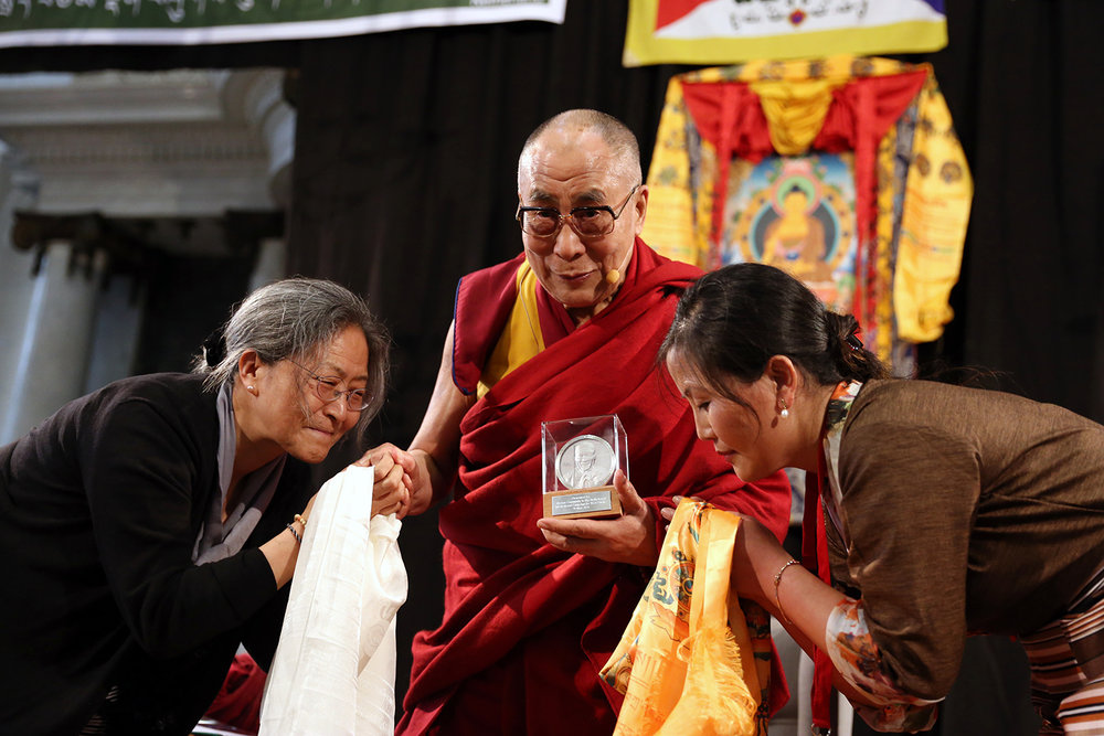 dalai_lama-netherlands-6.jpg