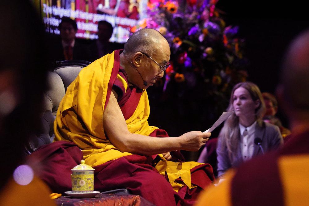 dalai_lama-netherlands-14.jpg