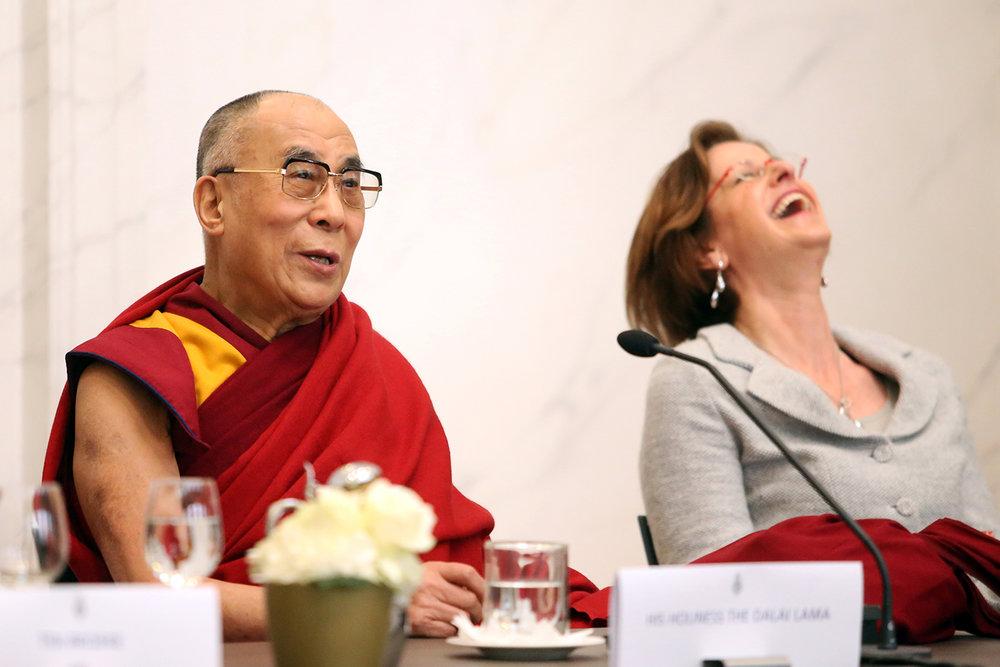 dalai_lama-netherlands-27.jpg
