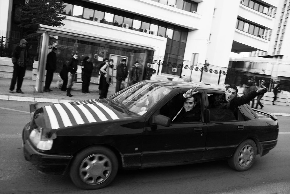 2008_Kosovo_independence_01.jpg