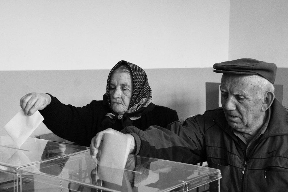 2008_Serbian_elections_Mitrovica.jpg