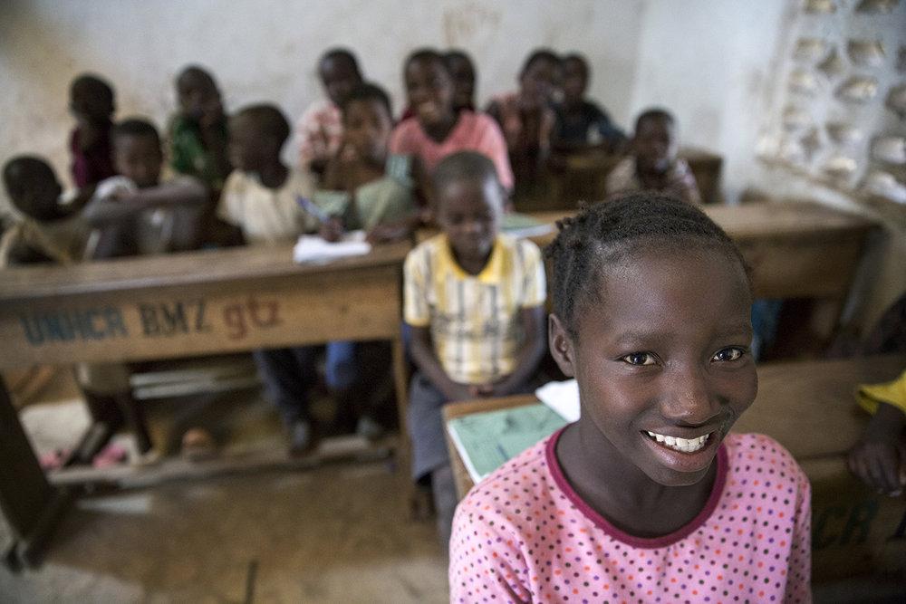 05_20150728_War Child-Eliazara Nshimirimana-Isungu primary school Lusenda-Jeppe Schilder.jpg