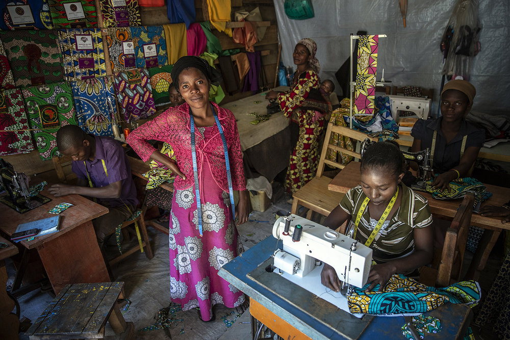20180710_WCH_DRC_Congo_Numbi_territory_ARC_Project_clothing_factory_director_employee_Amelie_Jeppe_Schilder_01.jpg