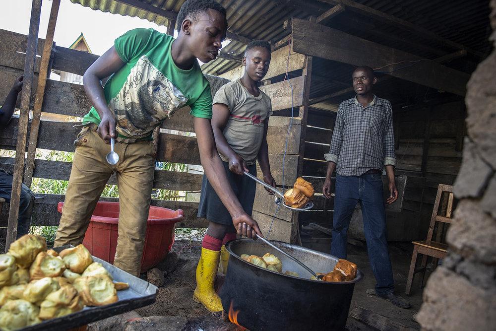 20180711_WCH_DRC_Congo_Numbi_territory_ARC_Project_bakkery_Felix_Jeppe_Schilder_06 2.jpg