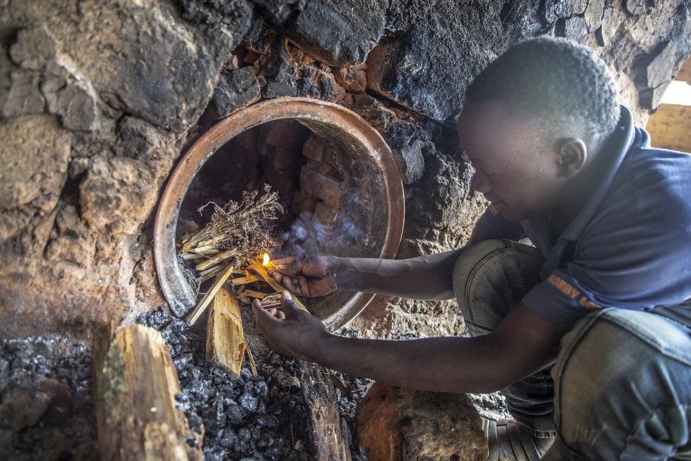 20180711_WCH_DRC_Congo_Numbi_territory_ARC_Project_bakkery_Jeppe_Schilder_01 2.jpg